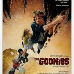Is There A Goonies Remake On The Way?