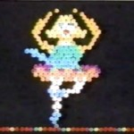 Lite-Brite: An 80s Toy Lover's Dream