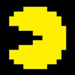 How much does it cost to buy Pac-Man?