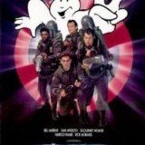 Is 'Ghostbusters II' The Worse Movie Sequel Yet?