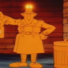 Inspector Gadget: 86 Episodes Were Not Enough For 80s