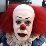 There is A Reboot of Stephen King's 'It' In the Works