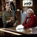 25 80s Sitcom Characters We Will Never Forget