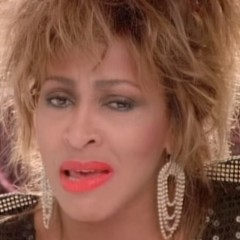 5 Awesome Tina Turner Hits From the 80s