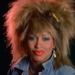Relive The Top 5 Hits of 1984