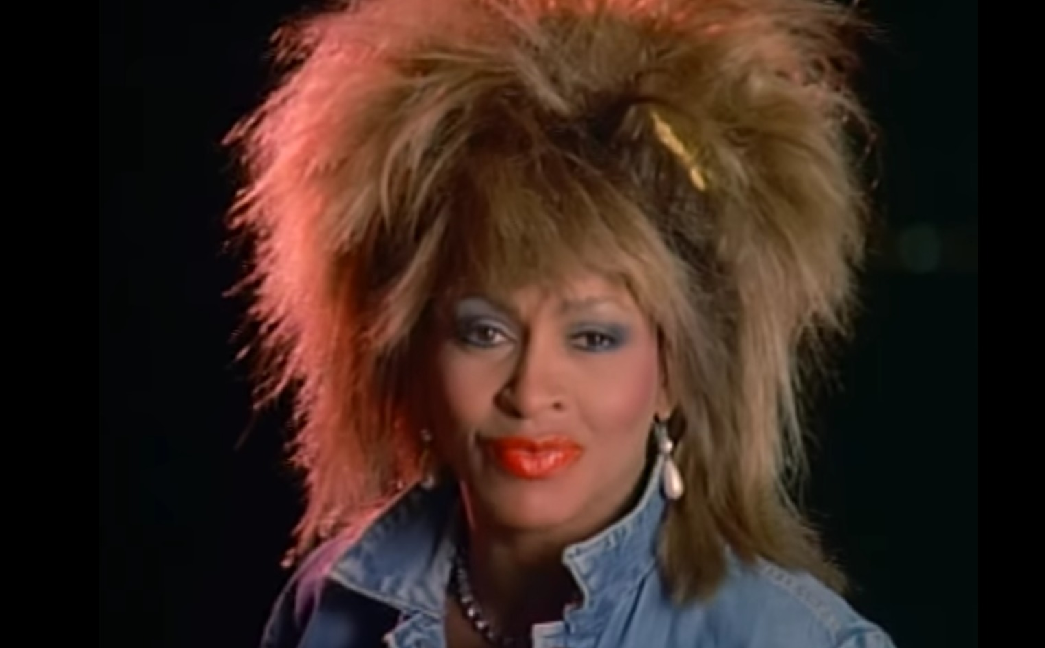 Relive The Top 5 Hits of 1984 | Like Totally 80s