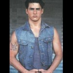 Best The Outsiders Costume Idea