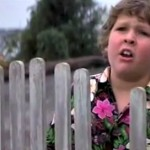 Awesome The Goonies Chunk Costume Idea