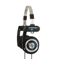 4 80s Headphones We Miss
