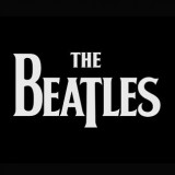 The Beatles in the 1980s: A Timeline