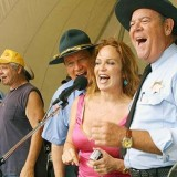 The Dukes of Hazzard: Then and Now