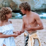 Personal Memories of The Blue Lagoon's Christopher Atkins