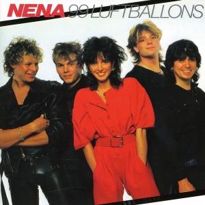 NENA-99-LUFTBALLONS-2