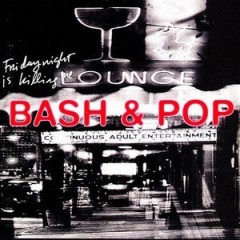 Replacements' Tommy Stinson Brings Back Bash & Pop