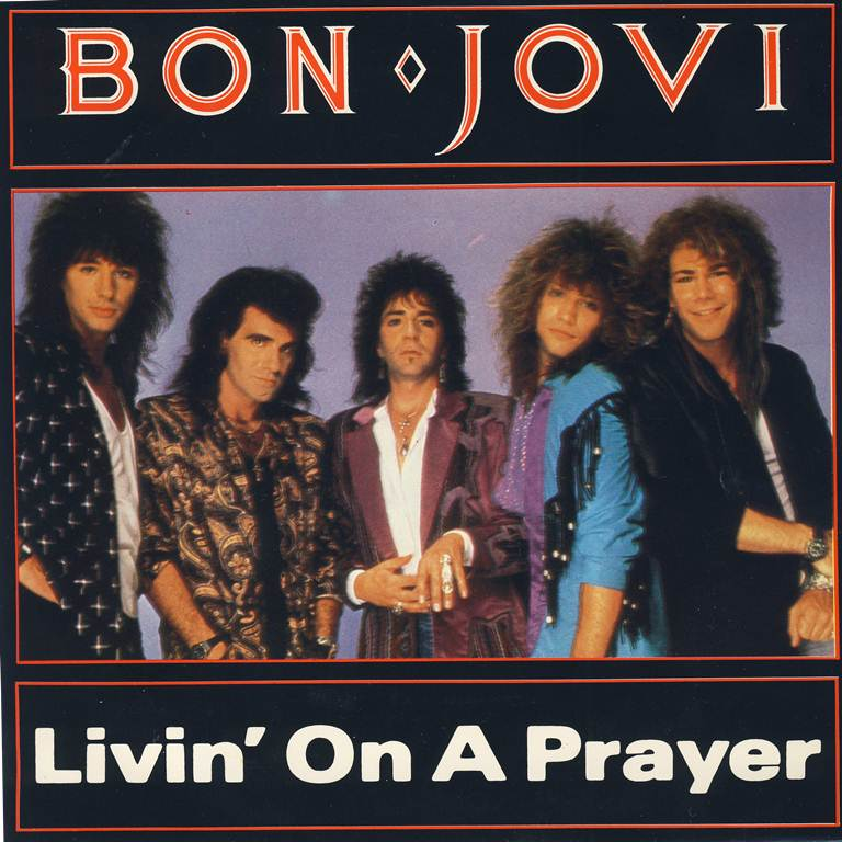 bon_jovi-livin_on_a_prayer_s_4.jpg