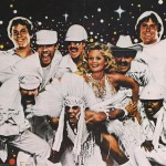 Can't Stop the Music: The Village People Had a Movie?