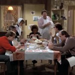 5 Classic 80s Thanksgiving Specials