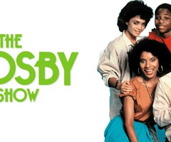 The Cosby Show Is Returning To Cable Television