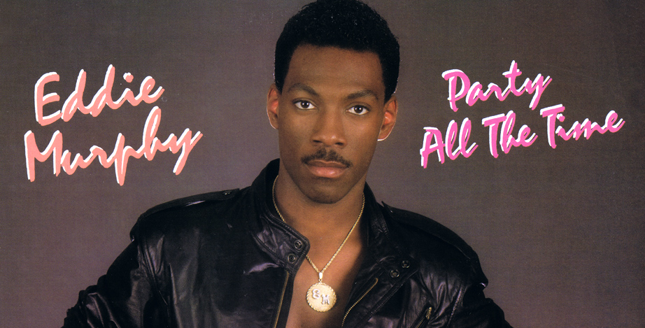 80s One-Hit-Wonders: 40 Songs You Can't Forget | Like Totally 80s