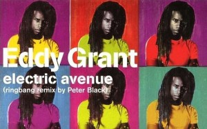 eddy-grant-electric-avenue-remix-peter-black