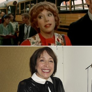grease-2-frenchy-didi-conn