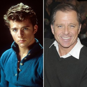 grease-2-michael-maxwell-caulfield (1)