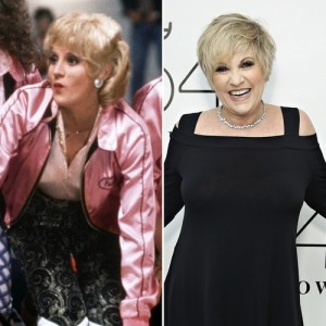 grease-2-paulette-lorna-luft