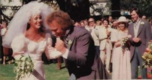 luke-laura-wedding