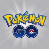What Your Kids Are Up To: Pokemon Go