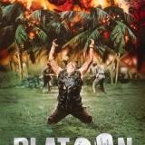 80s Movies: Platoon Turns 30 This December