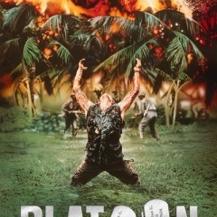 80s Movies: Platoon Turns 30 This December