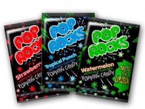 pop-rocks