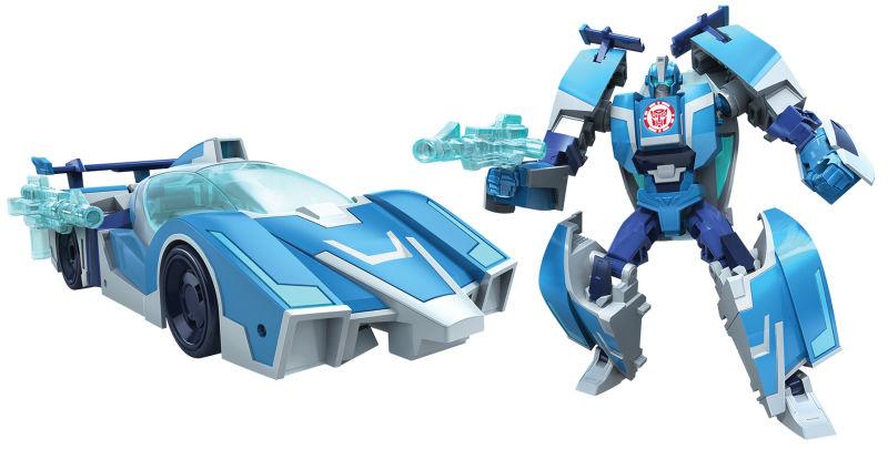 Αποτέλεσμα εικόνας για transformer toys