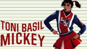 toni-basil-mickey-1