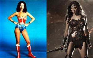 wonder-woman-to-woman