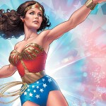 What Classic Wonder Woman Fans Should Expect from the Film