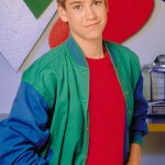 What Is late-80s Star Mark Paul Gosselaar Up To Now?