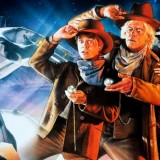 Is a Back to the Future Remake On the Way?