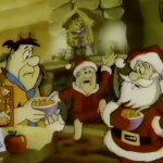 We Found A 1-Hour Compilation of '80s Christmas Commercials