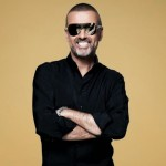 George Michael, 80s Icon, Wham! Member, has died
