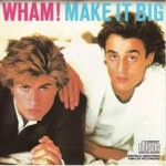 These Are the Top George Michael and Wham! Songs