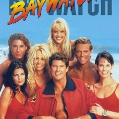 Baywatch is Back and in Theaters May 2017