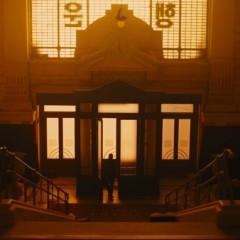 Harrison Ford Returns For 'Blade Runner 2049' In This Trailer