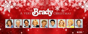 Holiday Movie Quiz