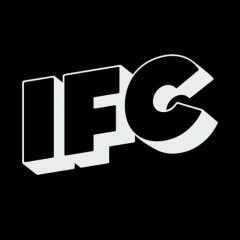IFC Vows To 'Make The Holidays '80s Again'