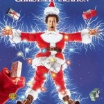 Is Christmas Vacation The Best Holiday Movie Ever?