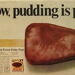 80s In The Kitchen: Jello Pudding Pops