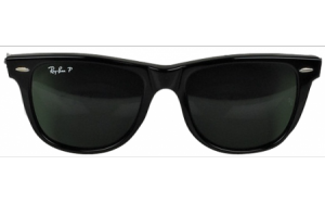 ray-ban-sunglasses-png-8
