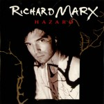 80s Icon Richard Marx Helps Overcome Drunken Passenger