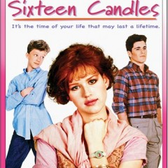 Quiz: How Well Do You Know Sixteen Candles?